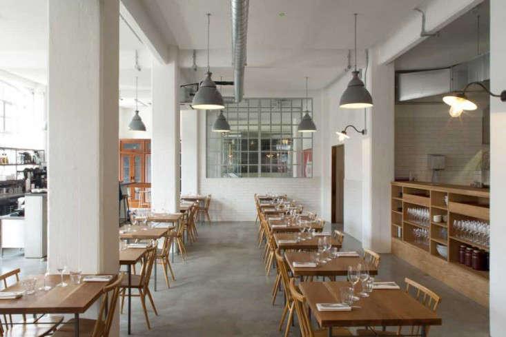 lyles london restaurant 5