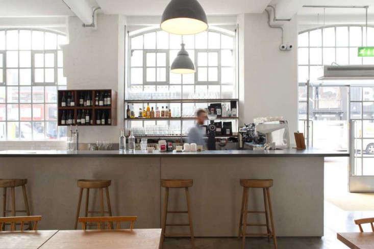lyles london restaurant 8