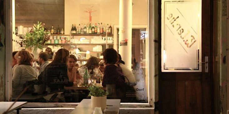 Insiders Guide 14 DontMiss Restaurants Coffee Shops and Cocktail Bars in Berlin portrait 11