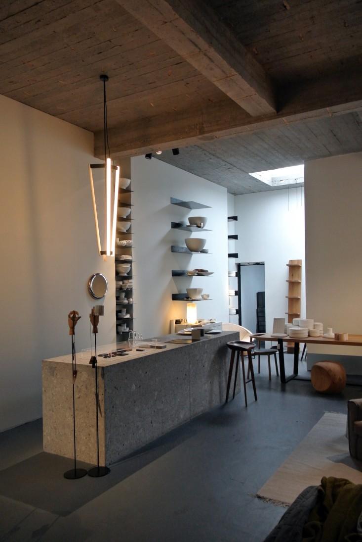 The Ultimate HighLow Housewares Shop Belgian Edition portrait 3