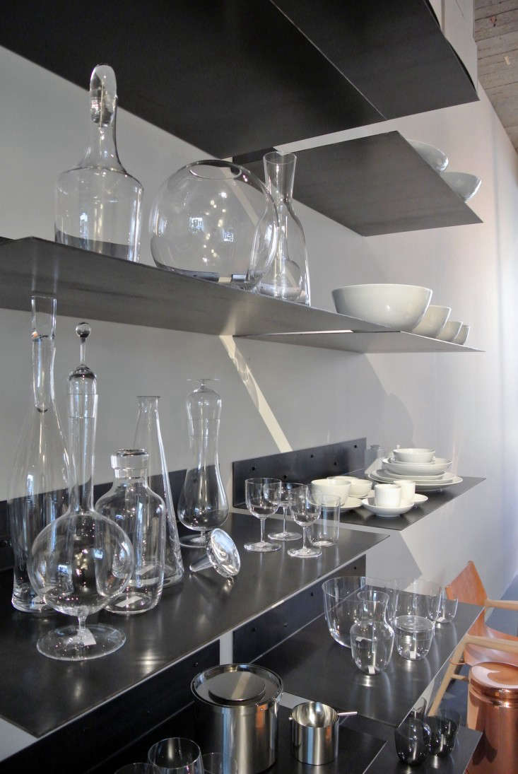 The Ultimate HighLow Housewares Shop Belgian Edition portrait 5