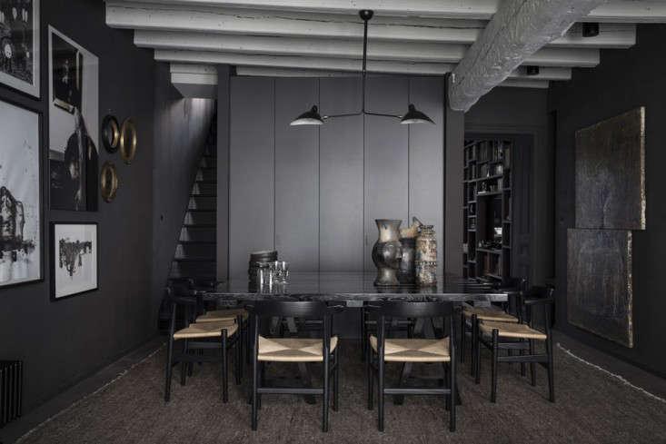 maison hand lyon saint georges apartment remodelista 1
