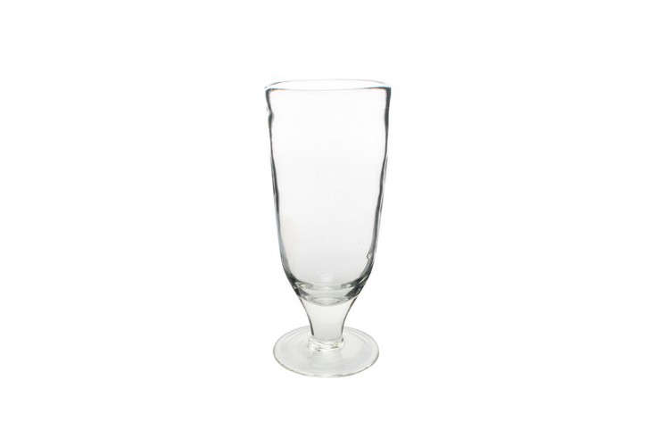 10 Easy Pieces Quirky Glassware Stemmed Edition portrait 4