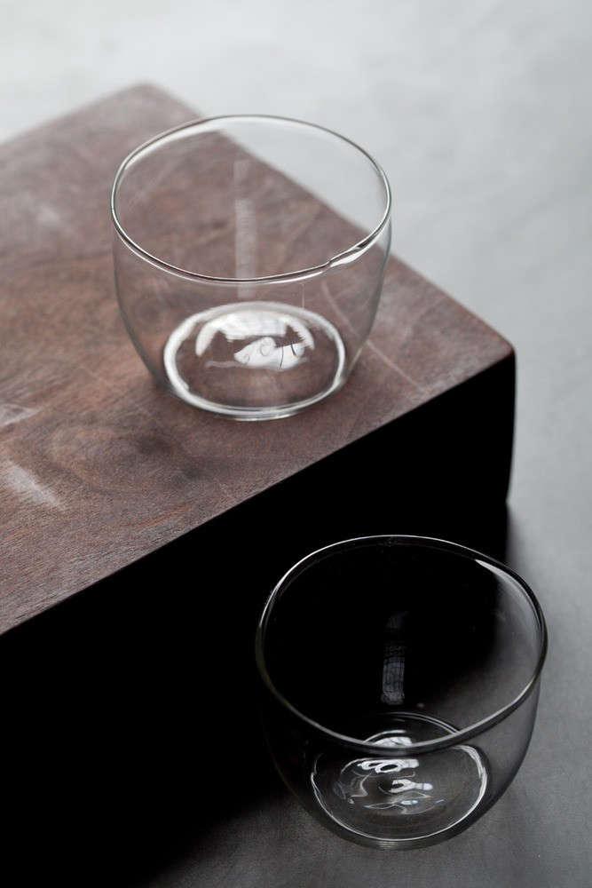 Remodelista New York Market Spotlight Malfatti Glass in Beacon NY portrait 6