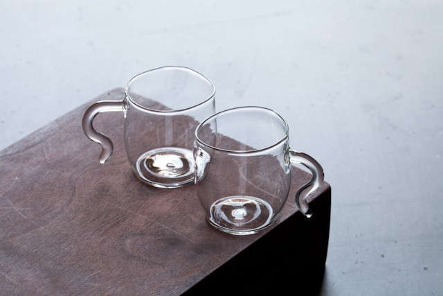 Remodelista New York Market Spotlight Malfatti Glass in Beacon NY portrait 4