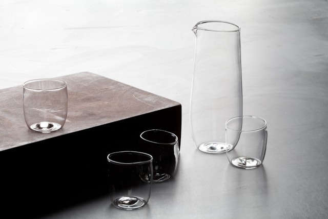 Remodelista New York Market Spotlight Malfatti Glass in Beacon NY portrait 5