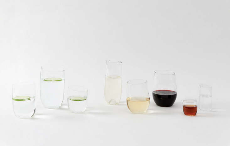 Remodelista New York Market Spotlight Malfatti Glass in Beacon NY portrait 3