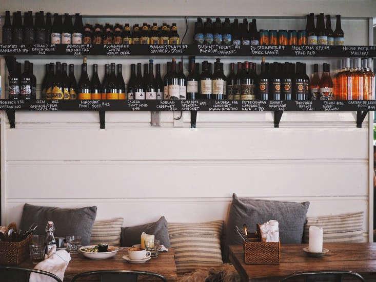 The Simple Life Malibu Farm Cafe portrait 5