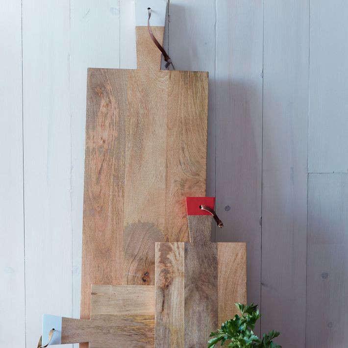 10 Easy Pieces DisplayWorthy Wooden Cutting Boards portrait 3