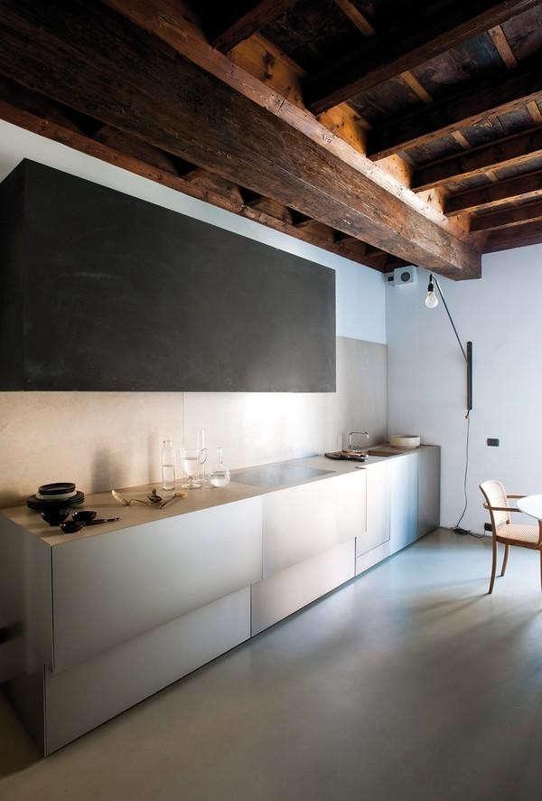 mantua kitchen island 0