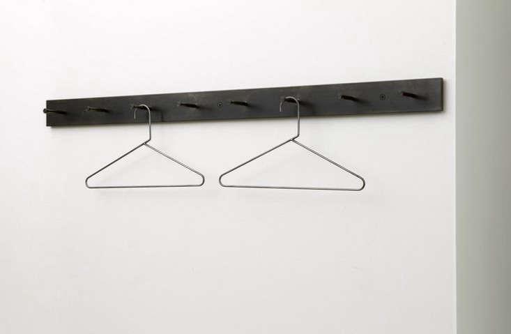 11 Favorites DisplayWorthy Clothes Hangers portrait 3