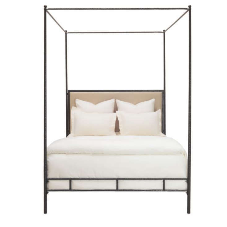 10 Easy Pieces FourPoster Canopy Beds portrait 11