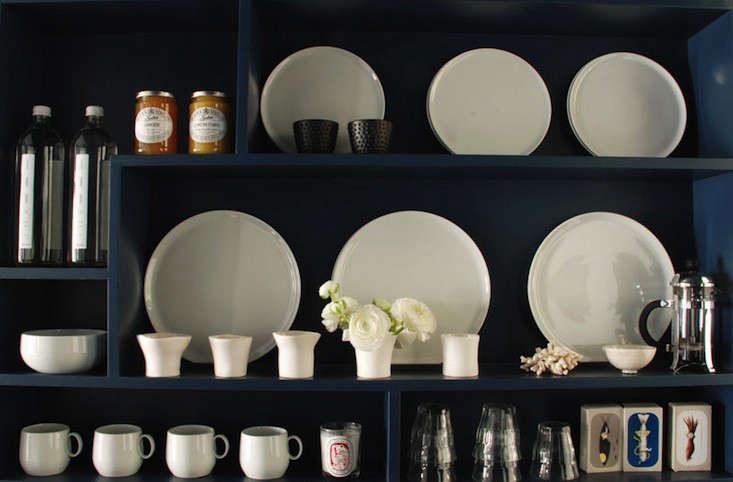 12 MadeinFrance Kitchen Essentials for Francophiles Everywhere portrait 3