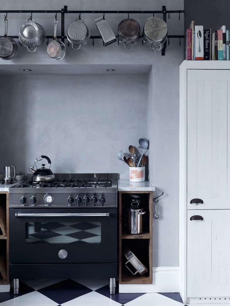 mark lewis interior design kitchen 2