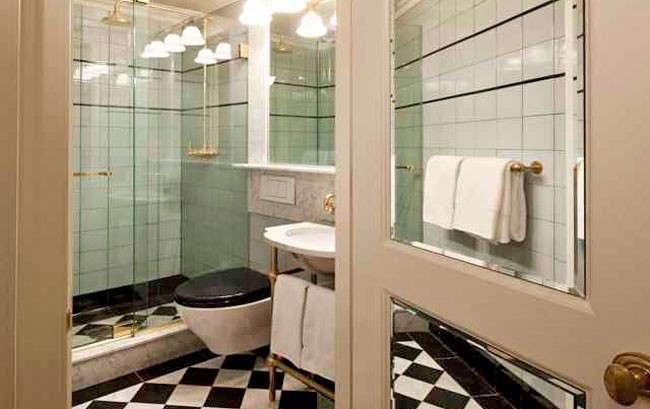 marlton hotel bathroom Remodelita