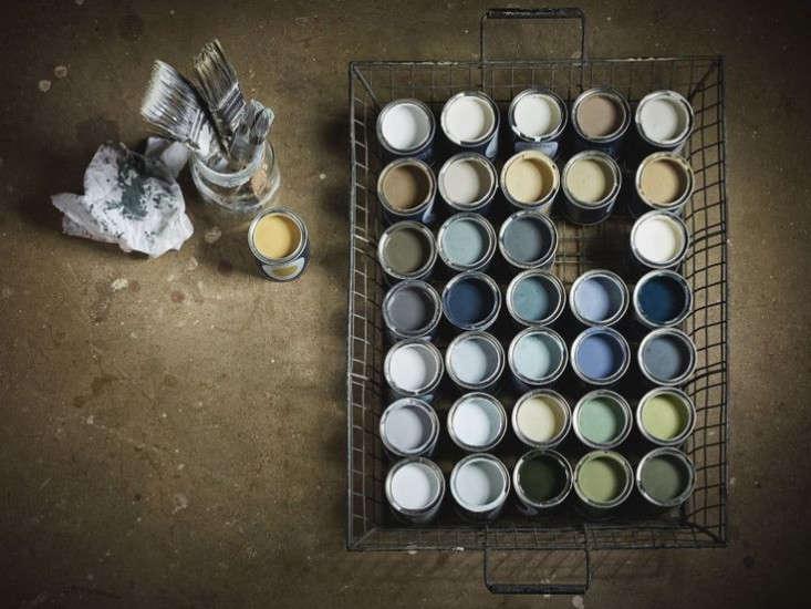 marston langinger paint gardenista 0