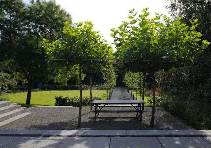martin veltkamp garden 16