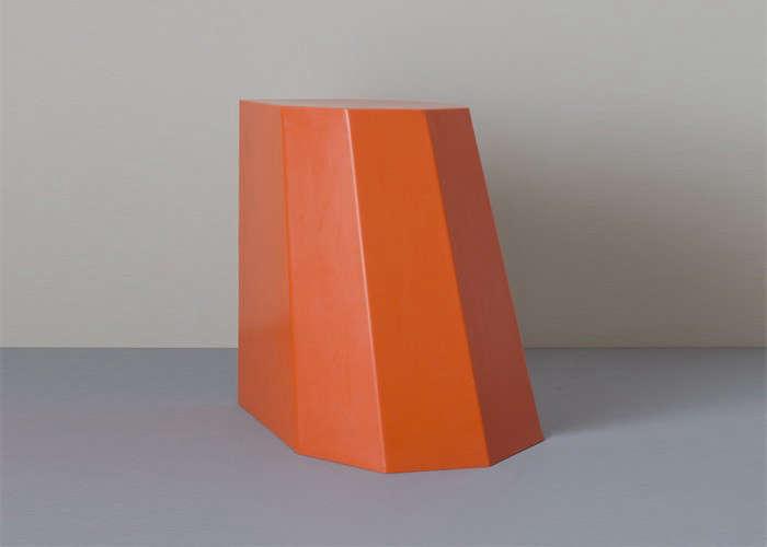 8 Side Tables in Confident Colors portrait 4