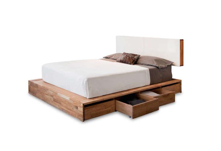 mash studios lax platform bed with storage remodelista