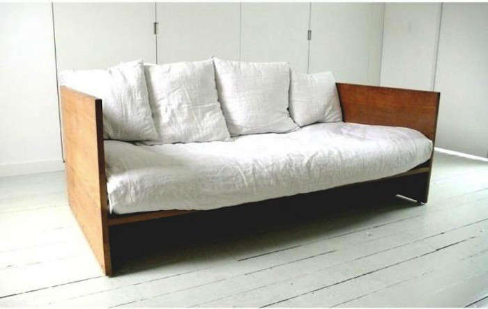 mc and co daybed Remodelista