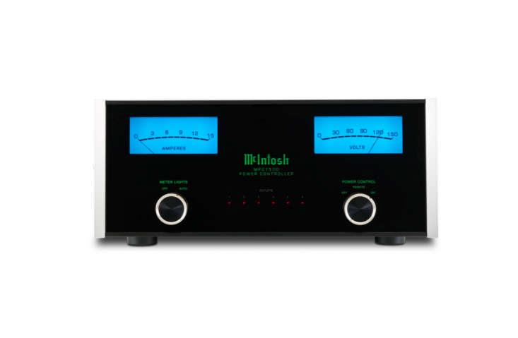 mcintoch MPC 1500 receiver remodelista