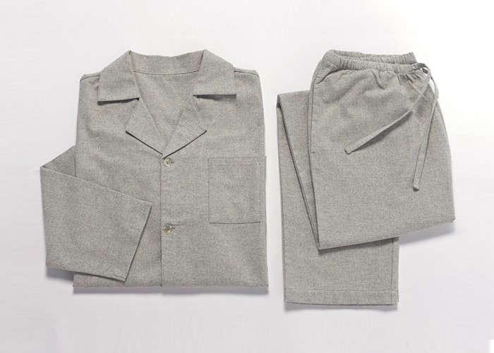 Editors Picks 12 Best Pajamas for Lounging portrait 8