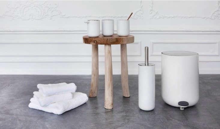 The Modern Bath New Essentials from Copenhagen portrait 4
