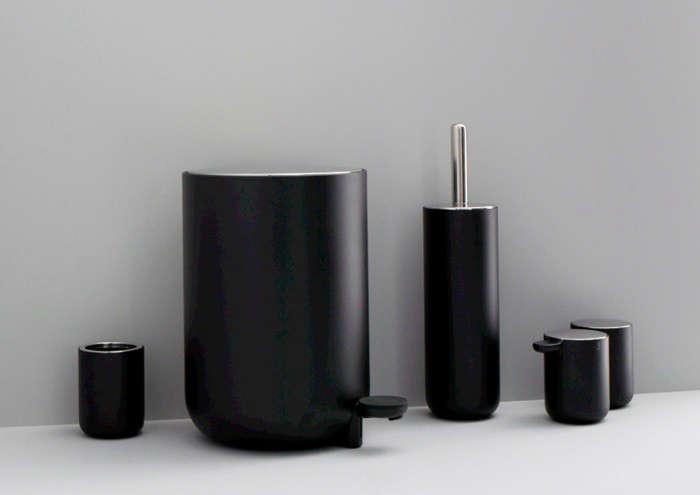The Modern Bath New Essentials from Copenhagen portrait 5