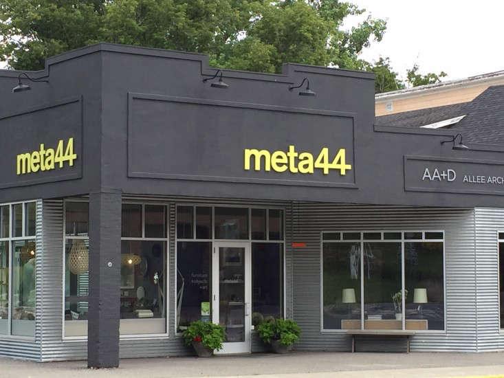 Shoppers Diary Meta44 in Millerton NY portrait 10