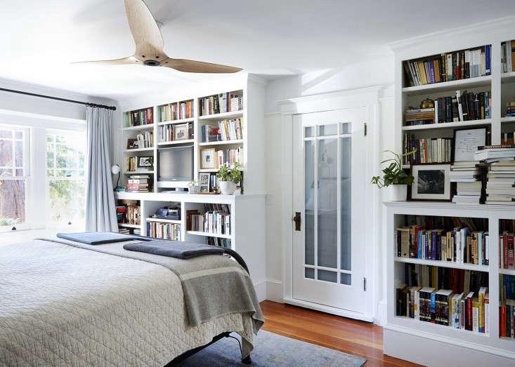 Serenity Now A NoDrama Bedroom in Berkeley CA portrait 6