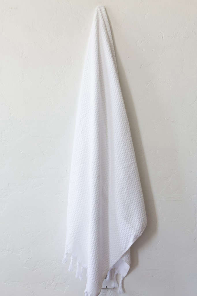 5 Favorites Fringed Towel Roundup portrait 6