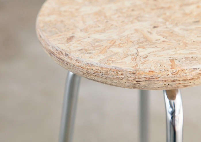 A Simple Stool from a Japanese Designer portrait 4