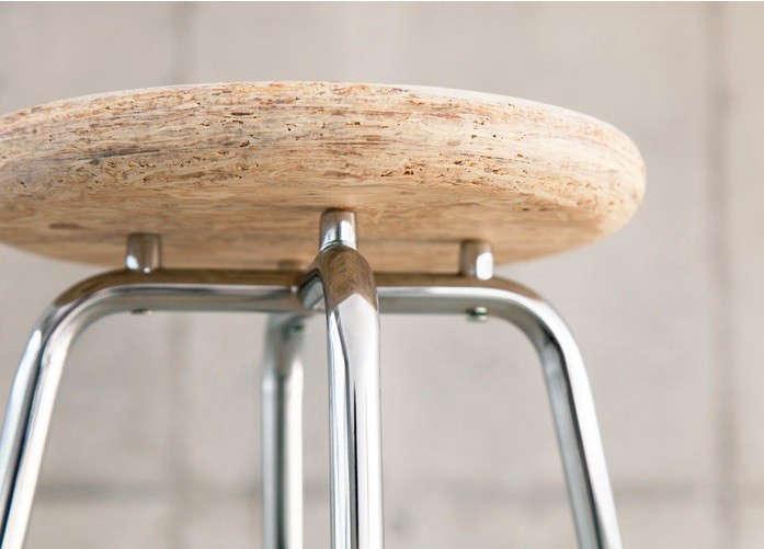 mikiya stool tops 2