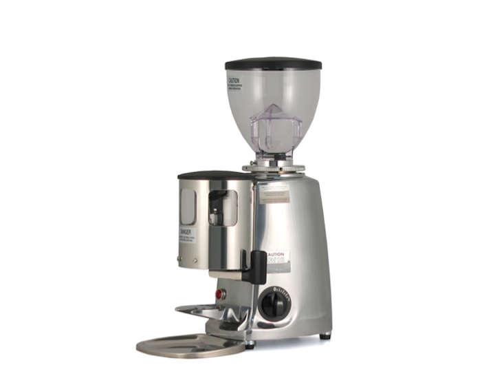 10 Easy Pieces Coffee Grinders portrait 13