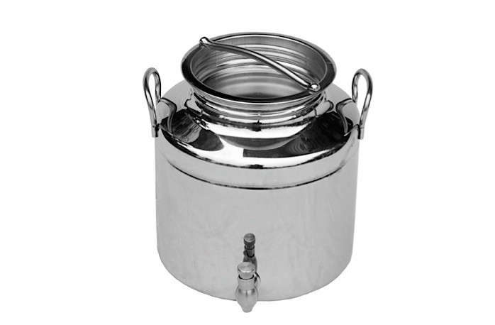 minox fusti 5 liter 1