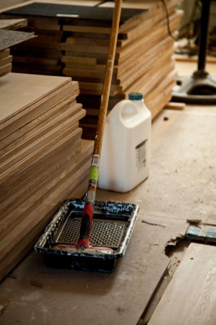 mjolk scandi floors remodelista 1