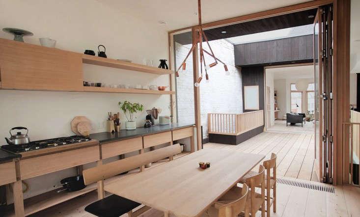 mjolk toronto kitchen studio junction