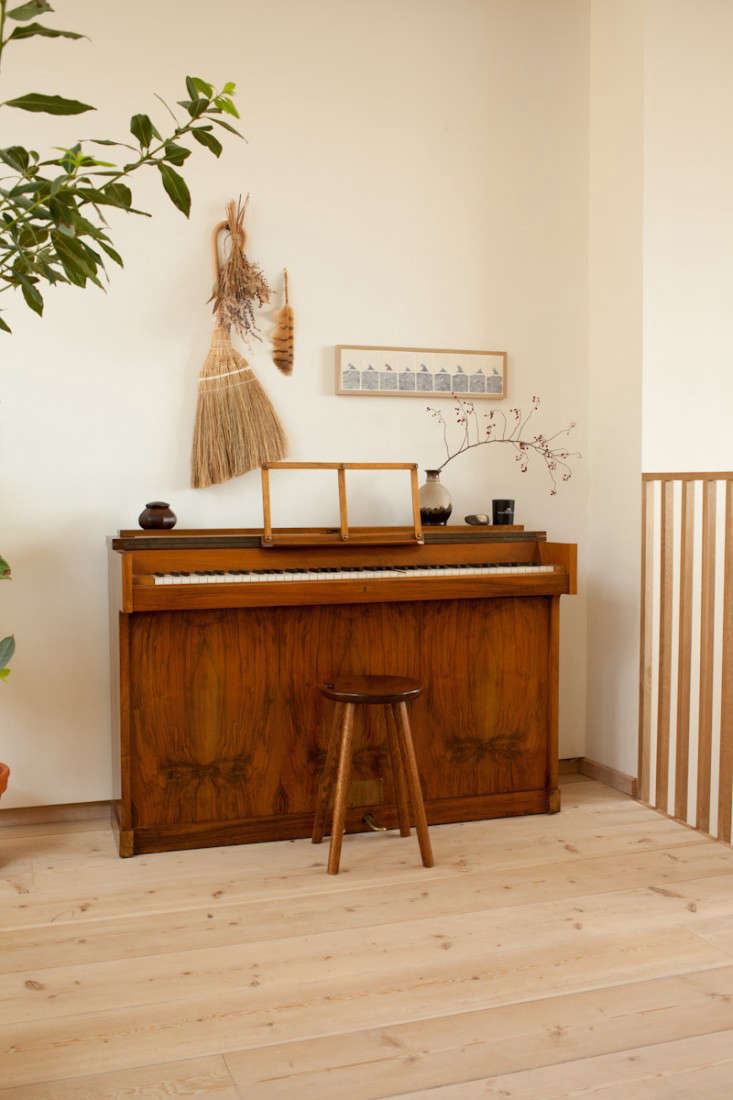 A ScandinavianInspired Kitchen with Hints of Japan portrait 13