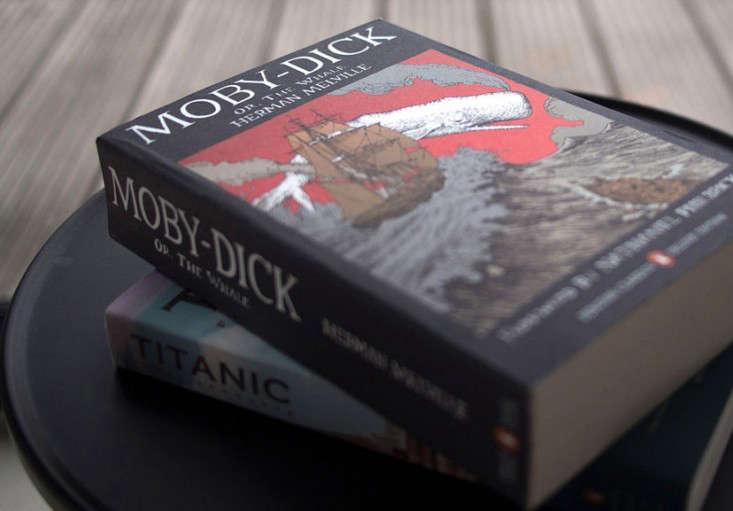 modern houseboat berlin books