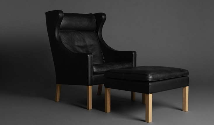 10 Easy Pieces The Wingback Is Back portrait 13