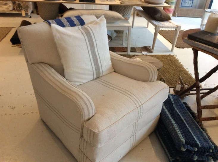motti casa striped=chair remodelista