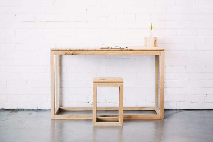 mr and mrs smith atelier desk