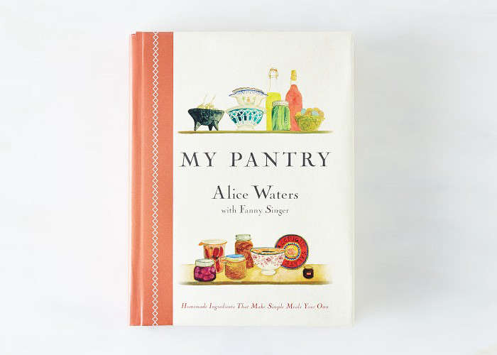 The Best Cookbooks for Holiday Gifts 2015 Edition portrait 10