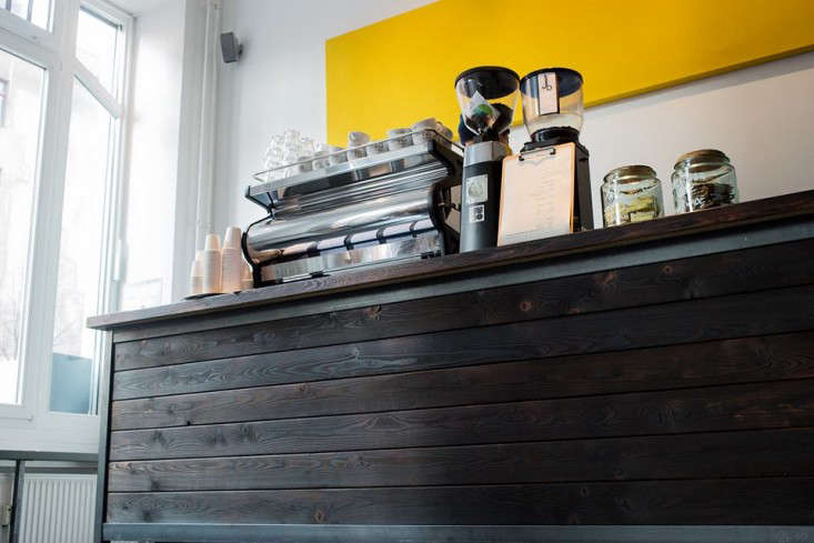 Insiders Guide 14 DontMiss Restaurants Coffee Shops and Cocktail Bars in Berlin portrait 4