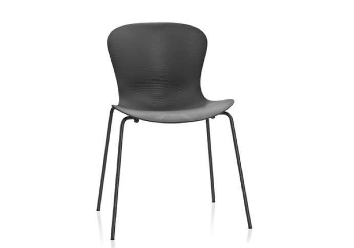 10 Easy Pieces The New Scandinavian Dining Chair portrait 11