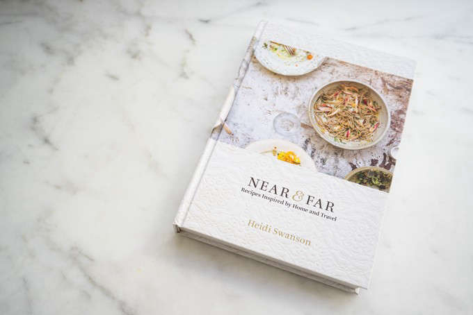 The Best Cookbooks for Holiday Gifts 2015 Edition portrait 3