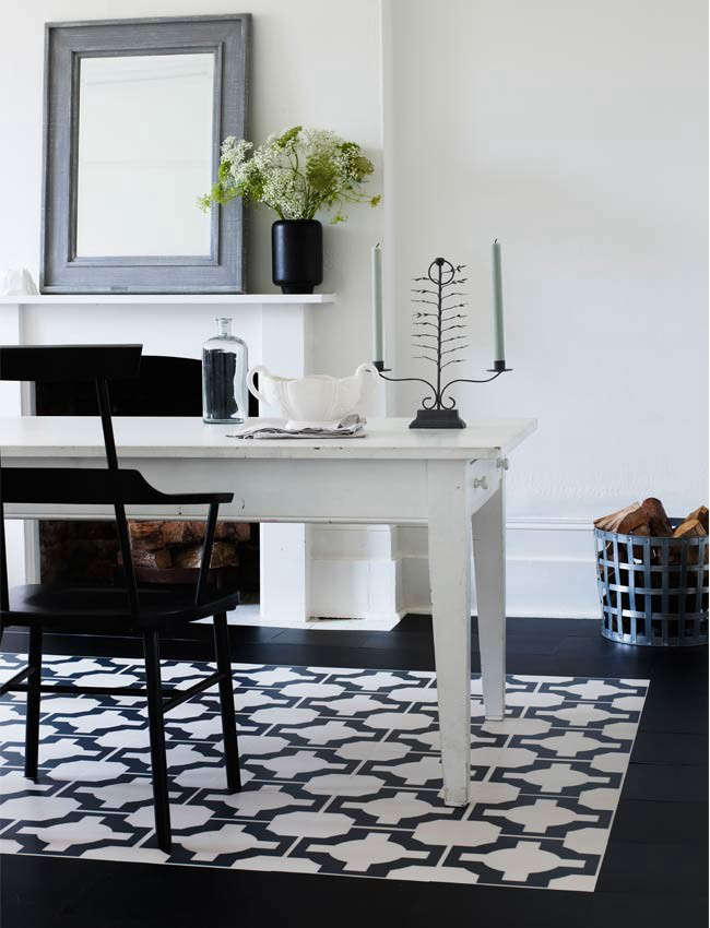 neisha crosland floor tiles 1
