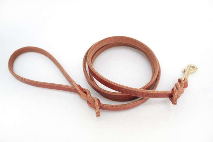 nickey kehoe braided dog lead