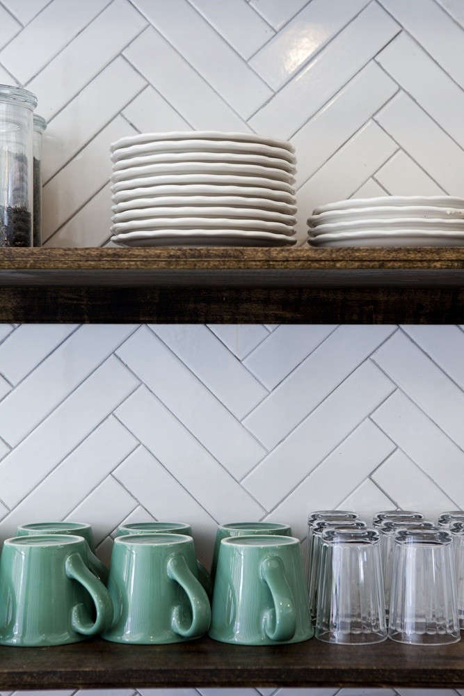 Remodeling 101 White Tile Pattern Glossary portrait 3_16