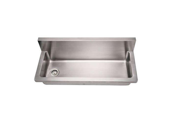 10 Easy Pieces Utility Sinks portrait 8